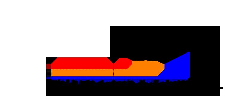 碳钢储罐乙烯基树脂防腐工程施案例